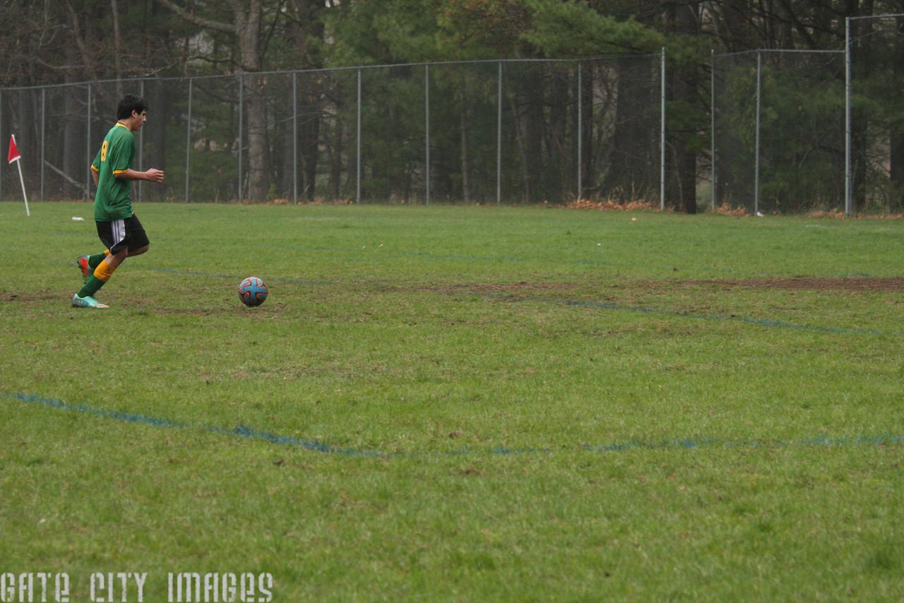 IMG4_42583 Jasia goal seq U19 soccer