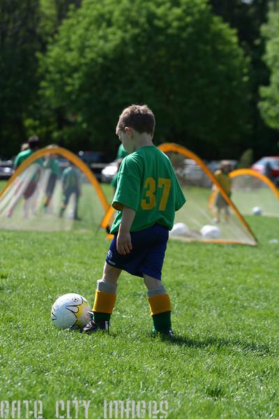 IMG_5451 Brian rec league soccer