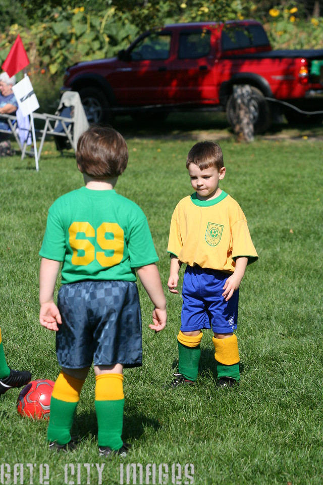 IMG_1080 Brian rec league soccer