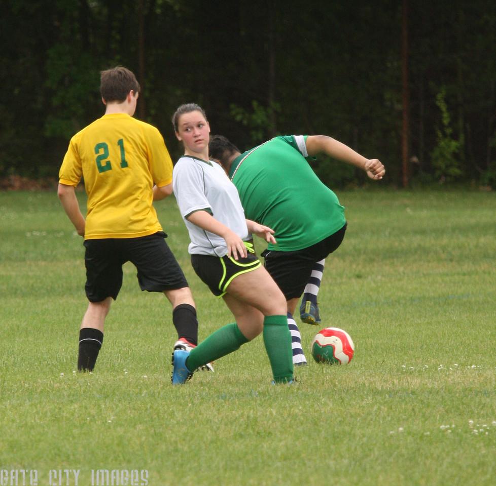 Rec Soccer U19-2849