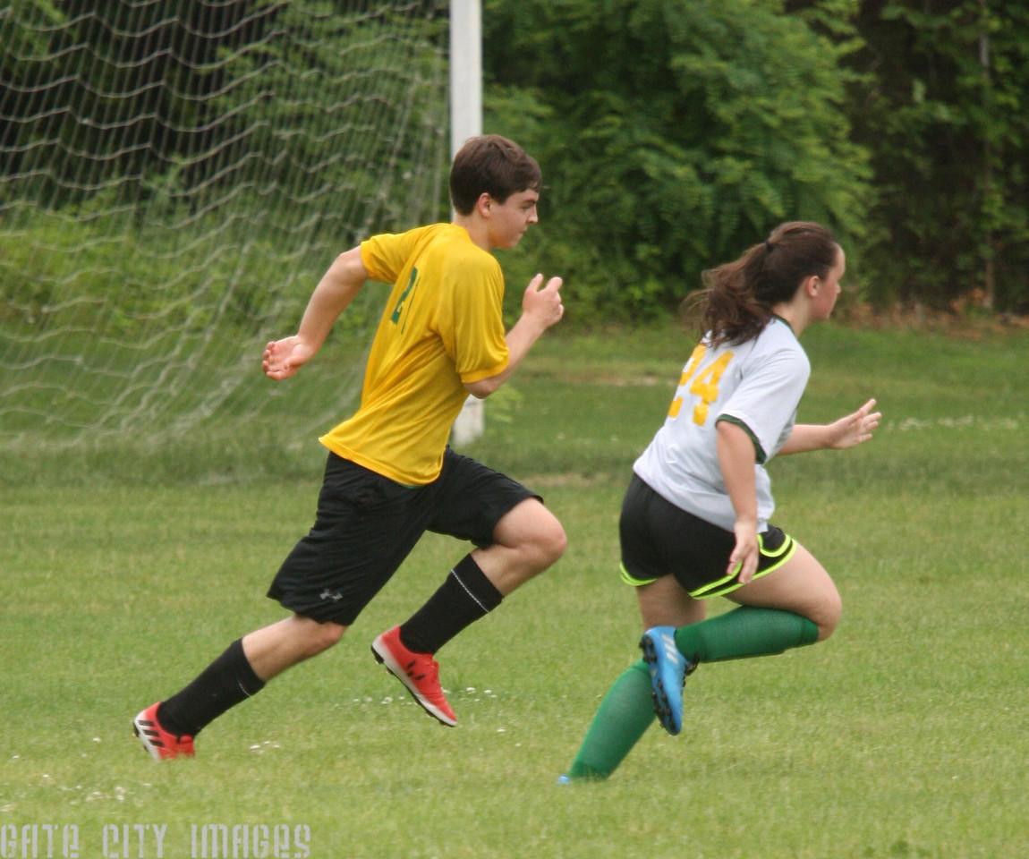 Rec Soccer U19-2848