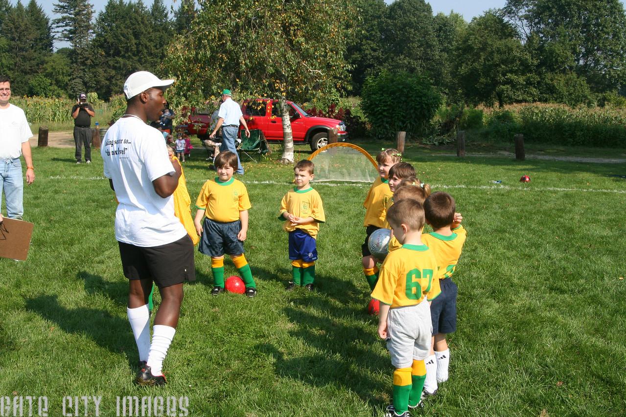 IMG_0931 Winston and U6 squad soccer