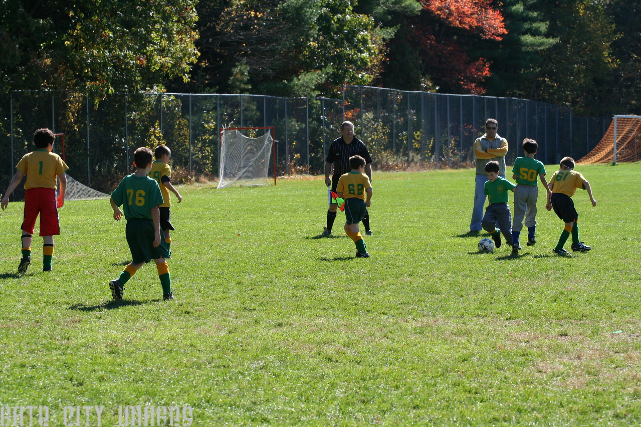 IMG_1863 Stephen Rec League Soccer by Mike