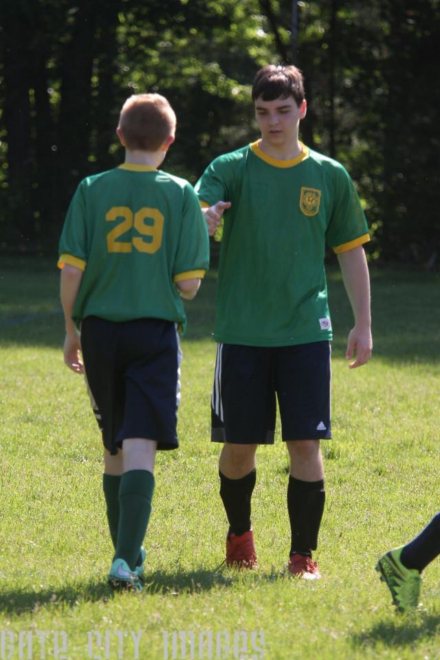 Rec Soccer-Connor, Brian 2780