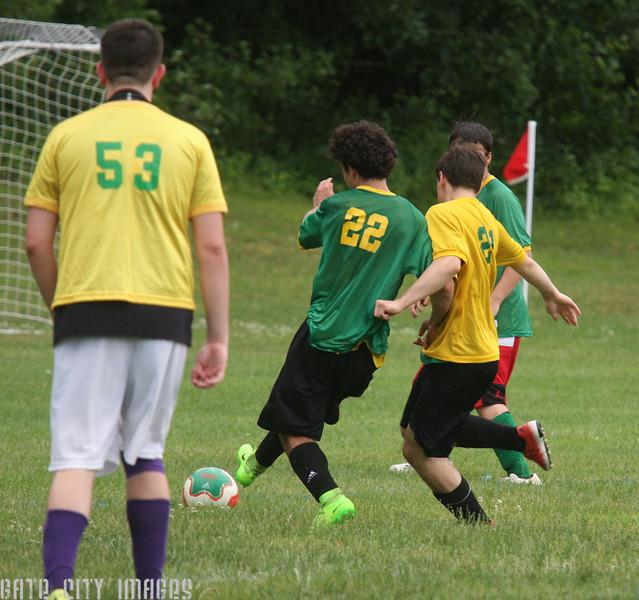 Rec Soccer U19-2871