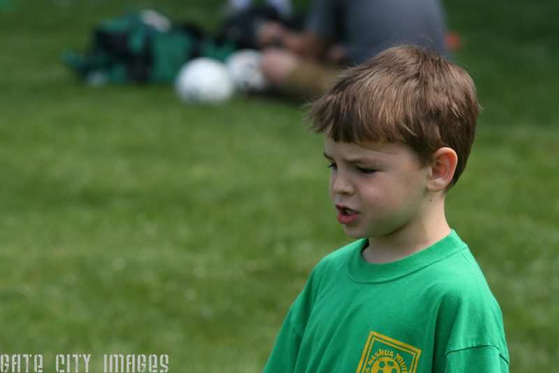 IMG_7279 Brian rec league soccer