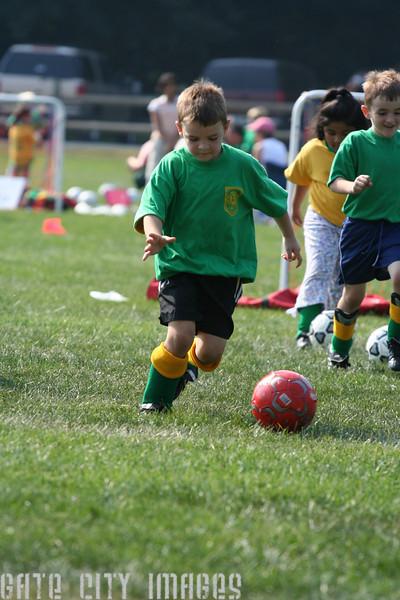 IMG_9315 Brian Rec League Soccer