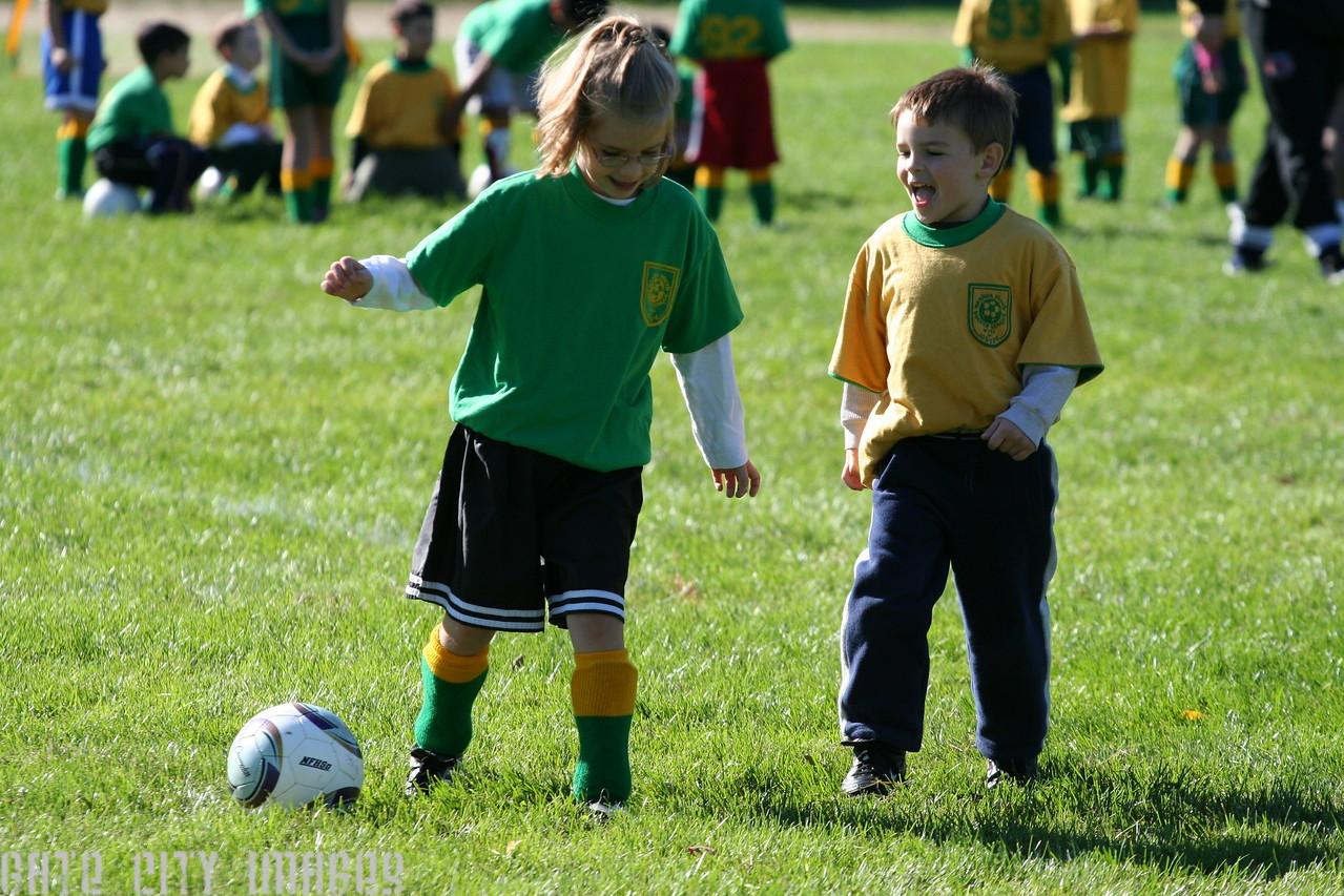 IMG_1285 Brian Rec League Soccer