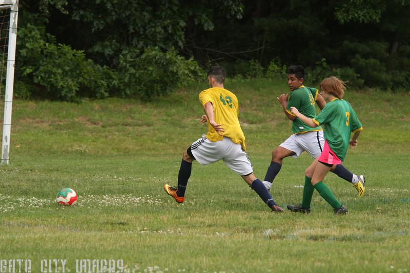 Rec Soccer U19-2891