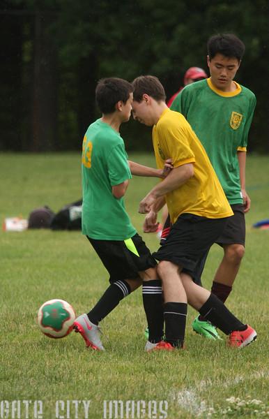 Rec Soccer U19-2884