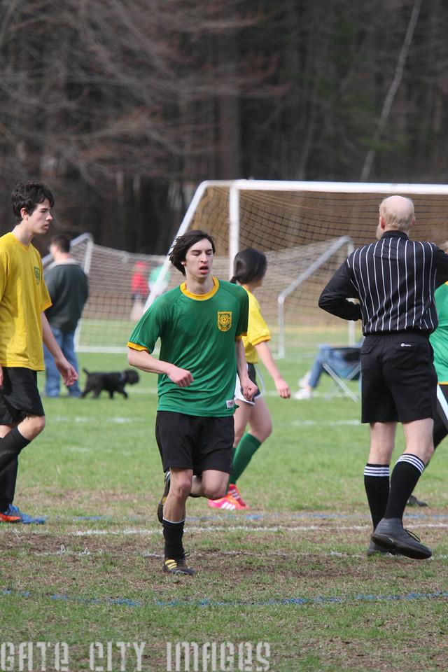 IMG4_42416 Ian goal seq U19 rec soccer