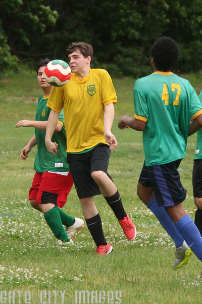 Rec Soccer U19-2865