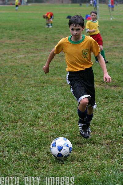 IMG_9545 Ian Rec League Soccer