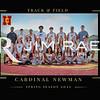 TrackField216x20-1 copy
