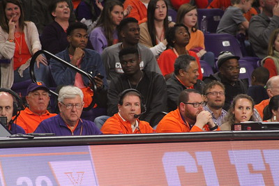 Recruit gallery from Littlejohn