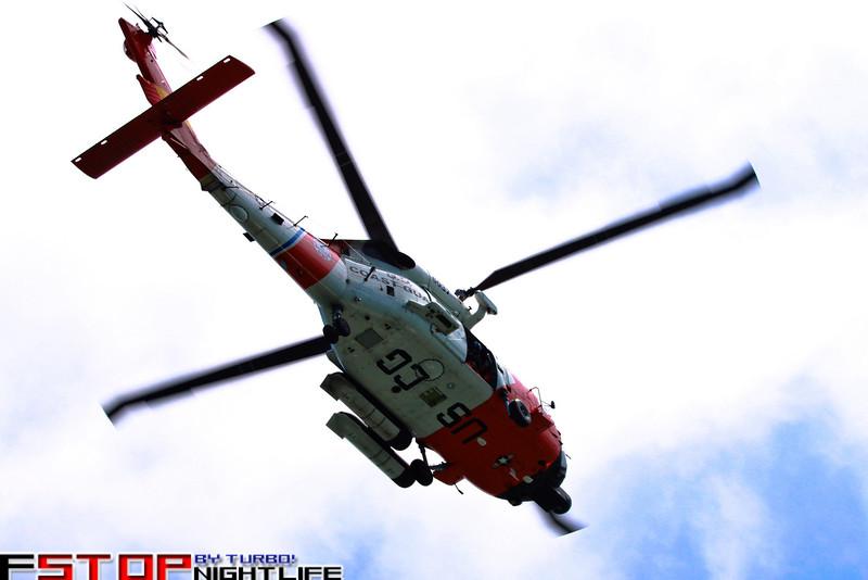 redbull-25