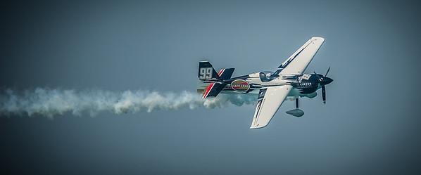 Red Bull Air Races