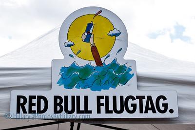 RedBullFlugtag-7971