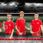 Red Hook tennis 2017 15x5