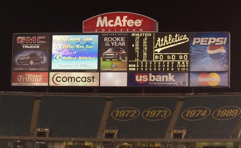 Sox win...13-5.