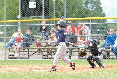 Red Sox photos 2