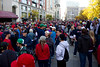 Red Sox Rally 11-02-13-020