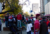 Red Sox Rally 11-02-13-016