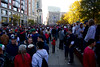 Red Sox Rally 11-02-13-014