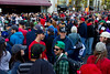 Red Sox Rally 11-02-13-019