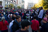Red Sox Rally 11-02-13-011