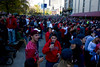 Red Sox Rally 11-02-13-013