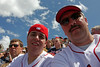 Red Sox 07-04-09-068ps