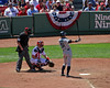 Red Sox 07-04-09-074ps