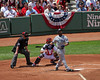 Red Sox 07-04-09-051ps