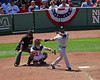 Red Sox 07-04-09-104ps