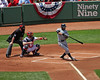 Red Sox 07-04-09-021ps