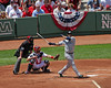 Red Sox 07-04-09-042ps