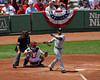 Red Sox 07-04-09-032ps