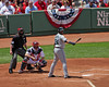 Red Sox 07-04-09-046ps