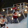 RedBull-Crashed_Ice_Lauanne_2013_0005_exposure