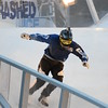 RedBull-Crashed_Ice_Lauanne_2013_0019