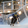 RedBull-Crashed_Ice_Lauanne_2013_0018