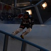 RedBull-Crashed_Ice_Lauanne_2013_0021