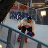 RedBull-Crashed_Ice_Lauanne_2013_0009_exposure
