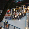 RedBull-Crashed_Ice_Lauanne_2013_0002_exposure