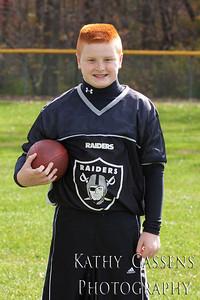 Flag Football 2011_0161