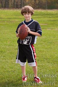 Flag Football 2011_0191