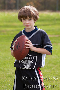 Flag Football 2011_0190
