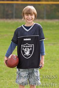 Flag Football 2011_0180