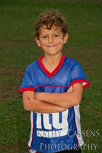 Flag Football_0744